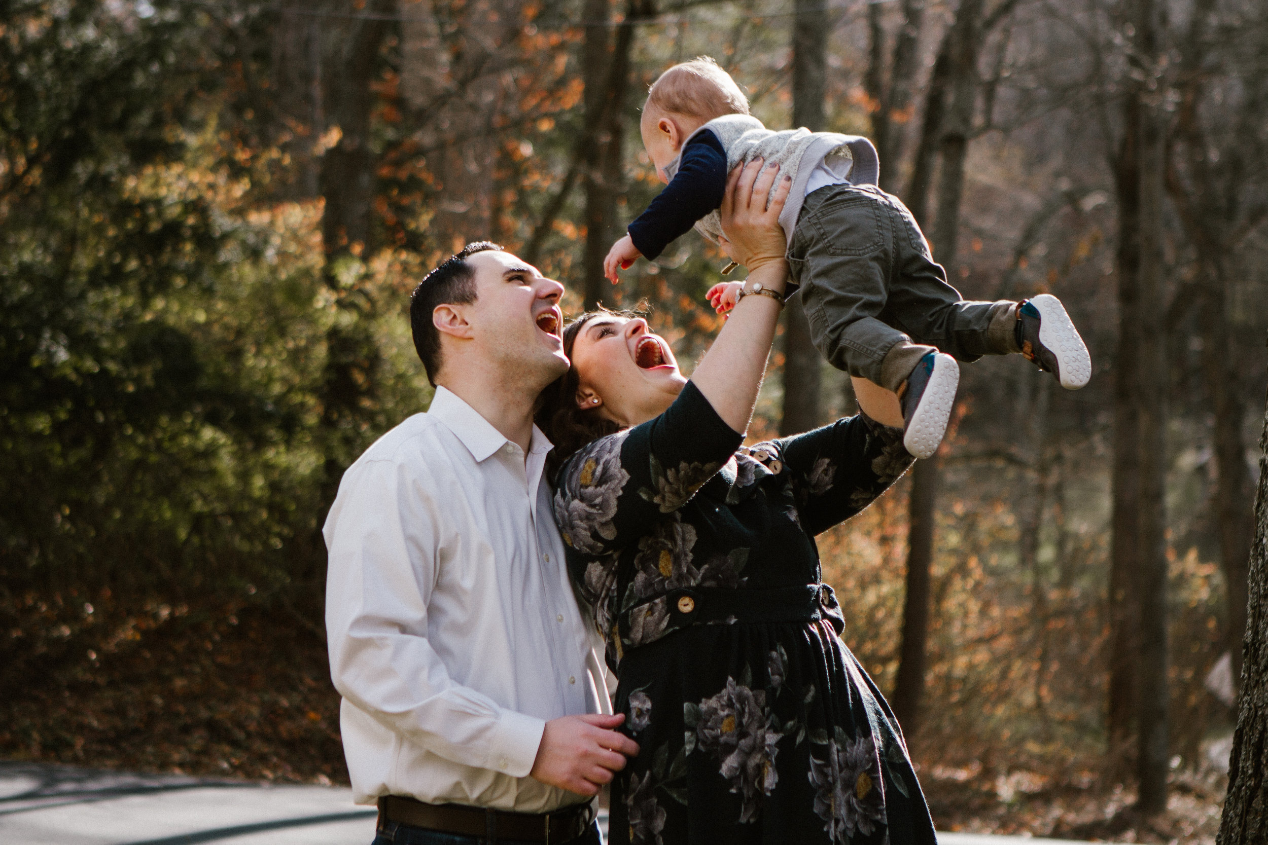 Documentary Family Photography Wilton Connecticut Fairfield County New Haven Hartford Litchfield Duxbury Scituate Cohasset Cape Cod Massachusetts New England Photographer Shannon Sorensen