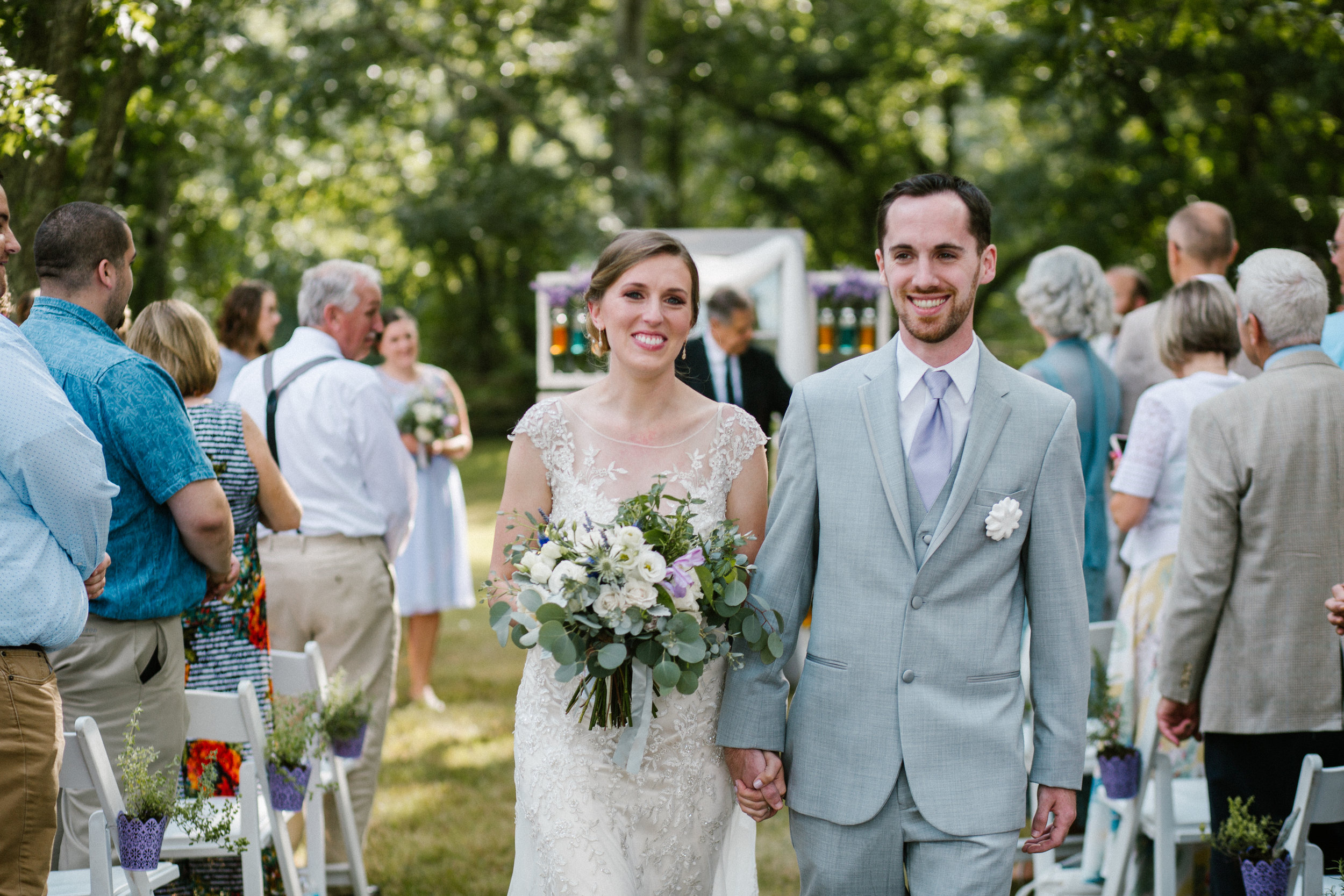 """Let's """"I do"""" this! - Weddings are typically booked anywhere from 6-18 months in advance."""