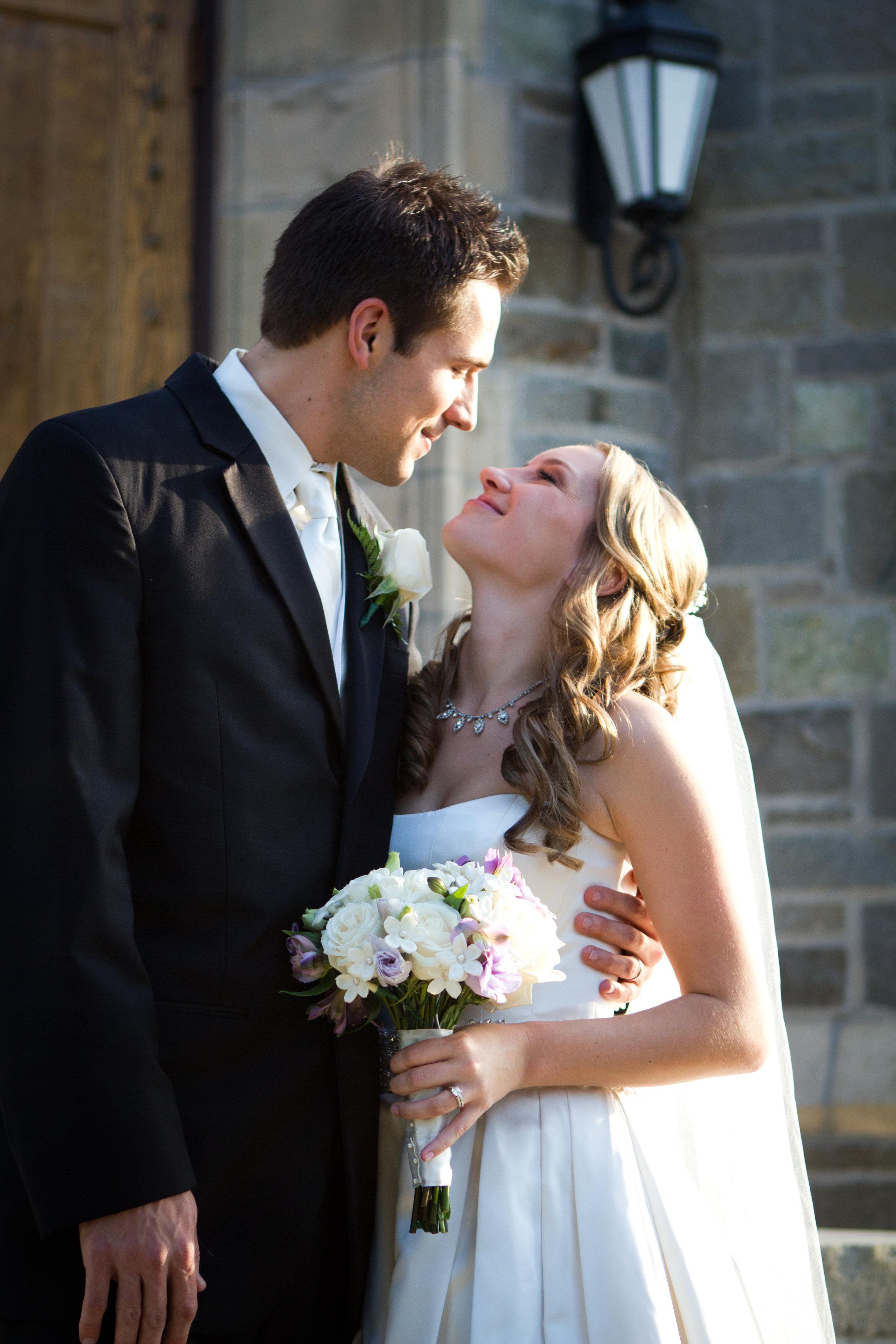 Massachusetts Wedding Photographer Duxbury Massachusetts Connecticut Shoreline