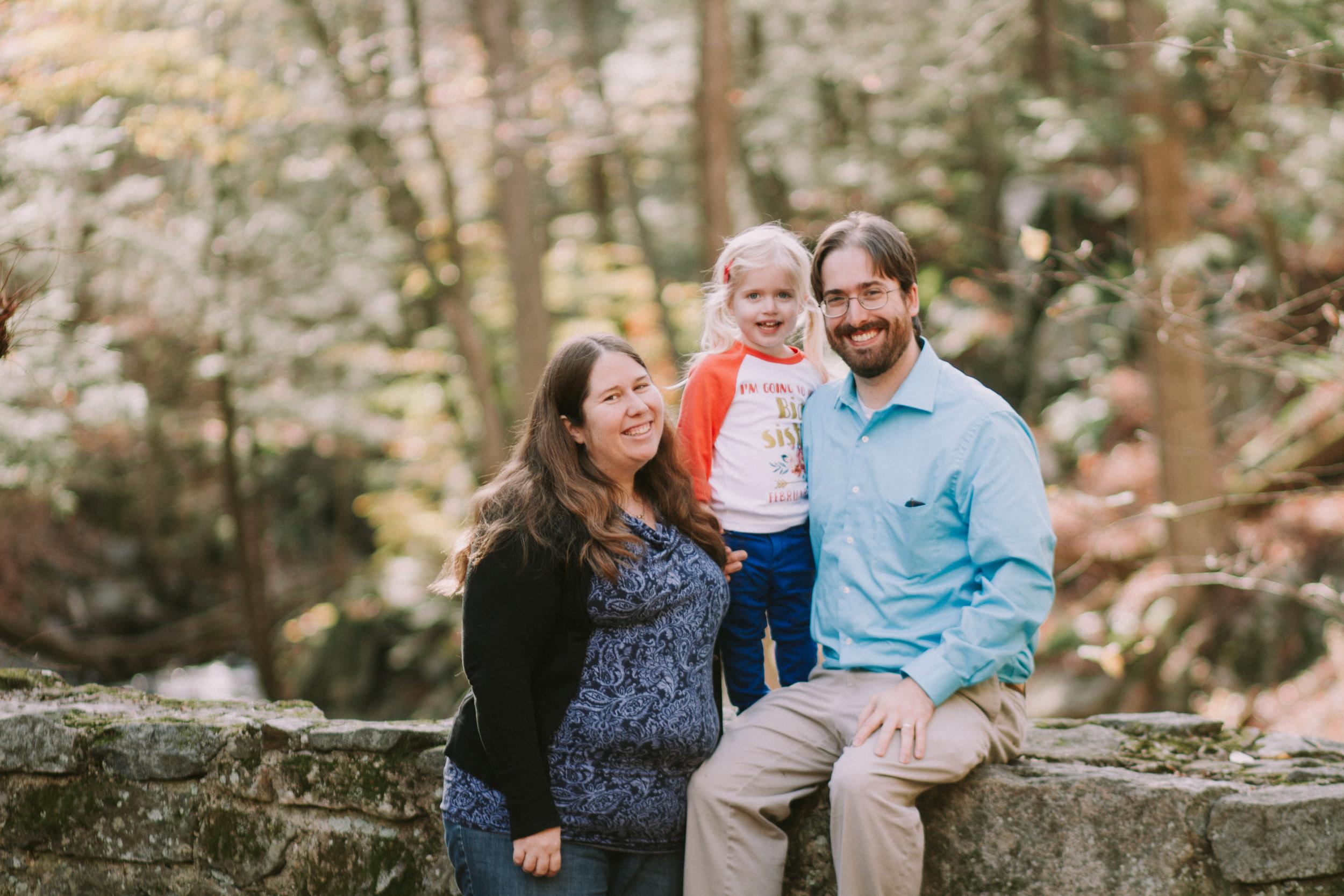 Connecticut Family Photographer, Southbury Connecticut, Shannon Sorensen Photography, Massachusetts Family Photographer, New England Family Photographer