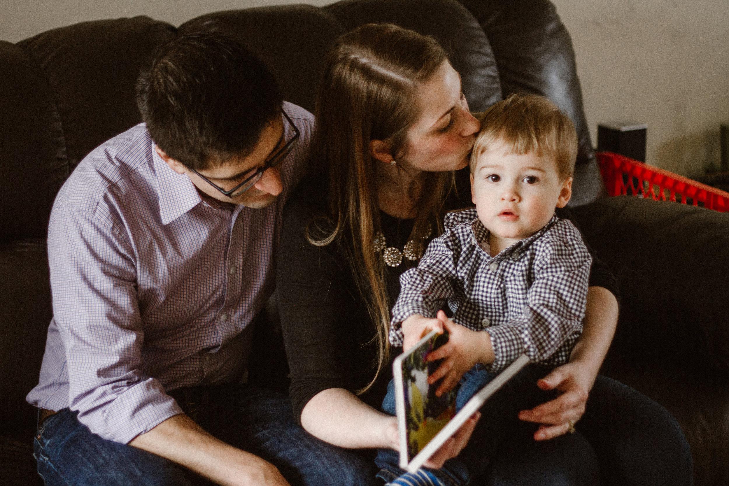 Massachusetts Family Photographer, Medford Massachusetts, Shannon Sorensen Photography, Connecticut Family Photographer, Newington Connecticut, New England Family Photographer,