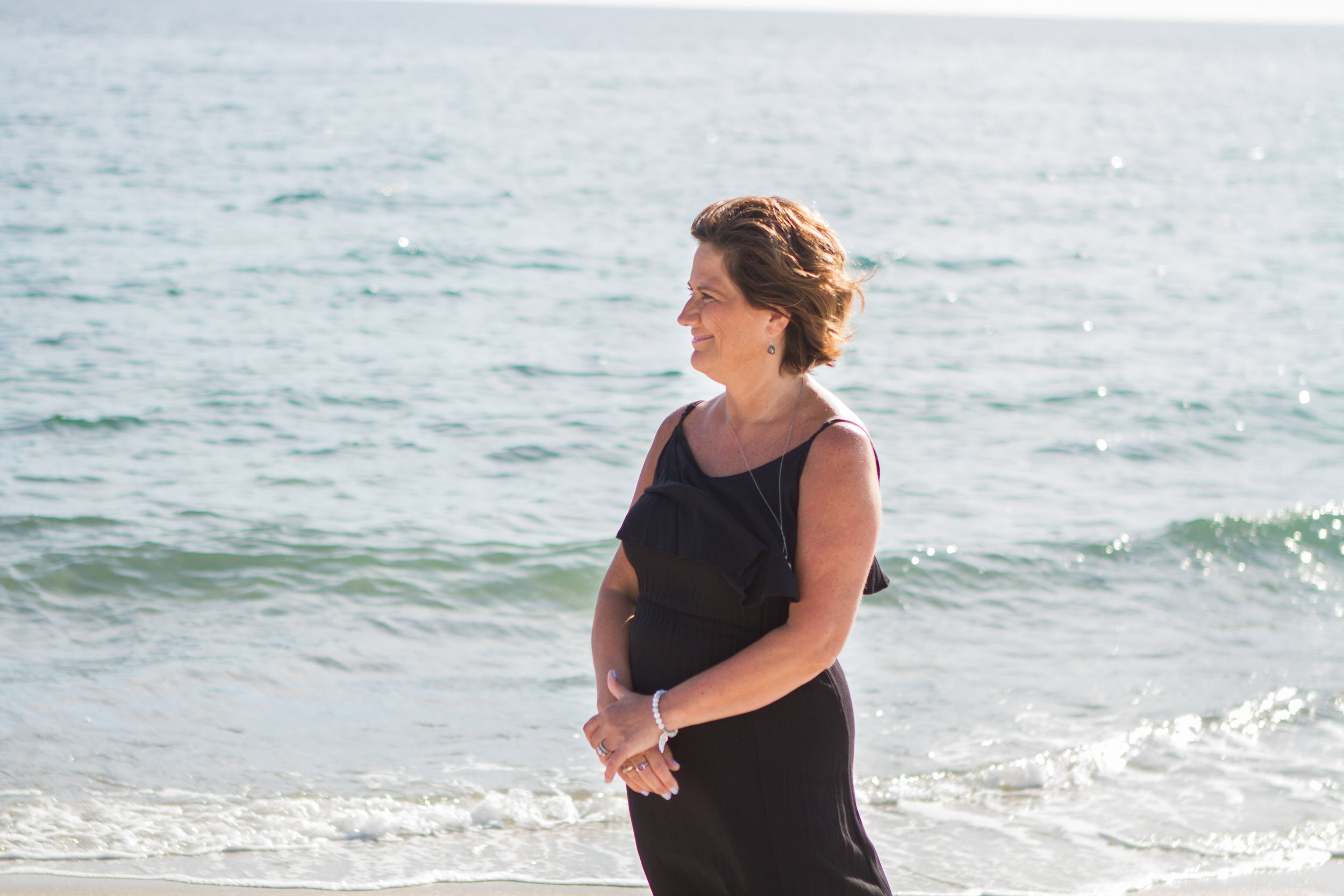 Small Business and Personal Brand Marketing Photographer, Duxbury Massachusetts, Shannon Sorensen Photography, Duxbury Beach, Scituate, Connecticut, Rhode Island, New England
