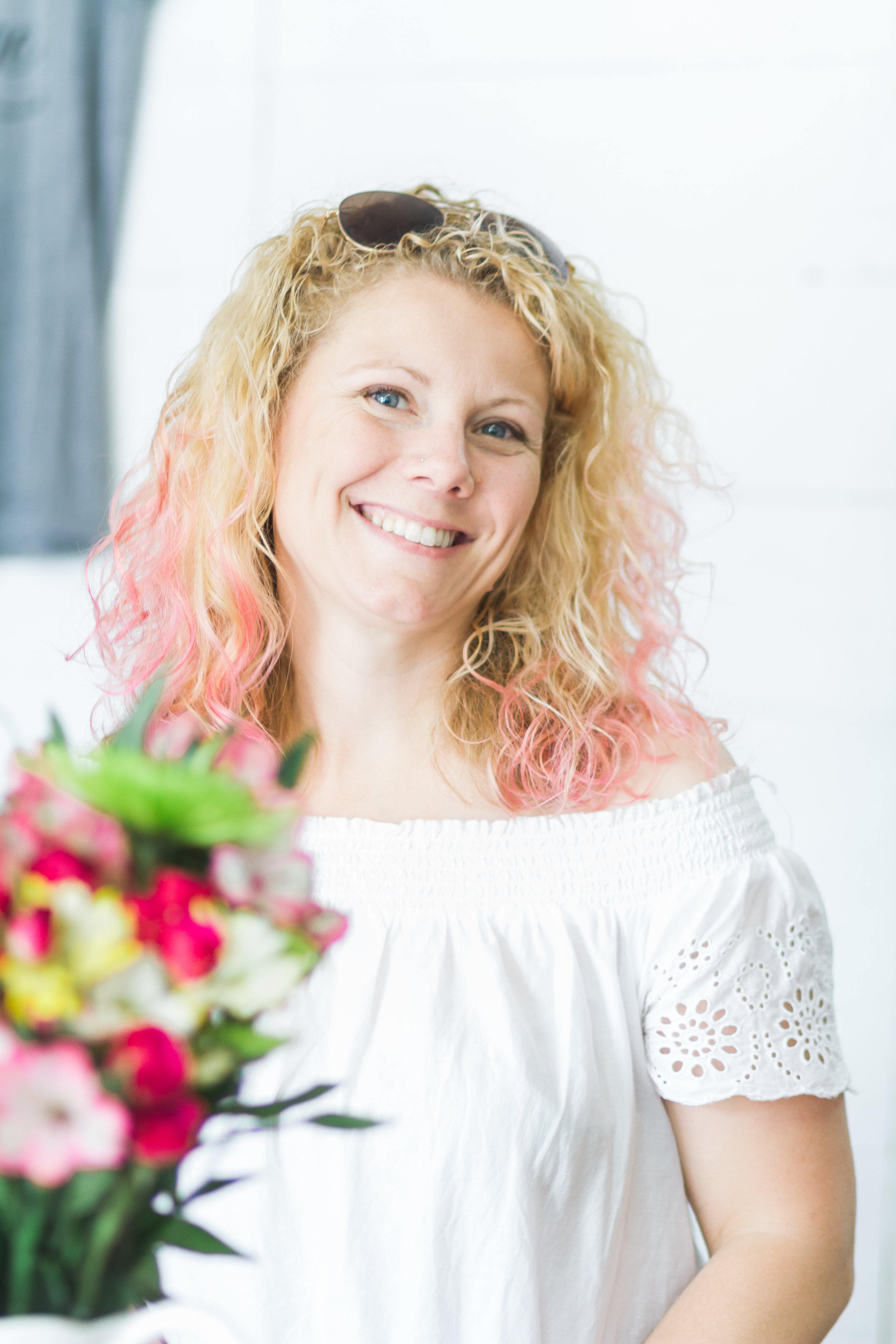 Personal Branding Photographer Small Business Marketing Photography Scituate Massachusetts Newington Connecticut Shannon Sorensen