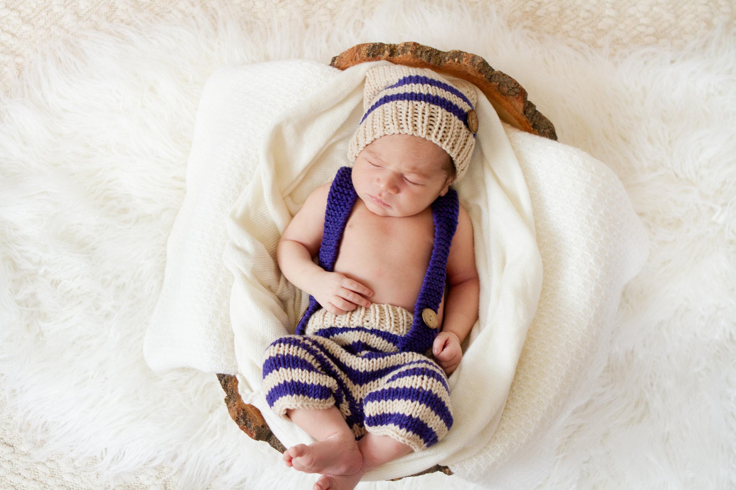 Duxbury Newborn Photographer Scituate Massachusetts Boston Hartford Connecticut