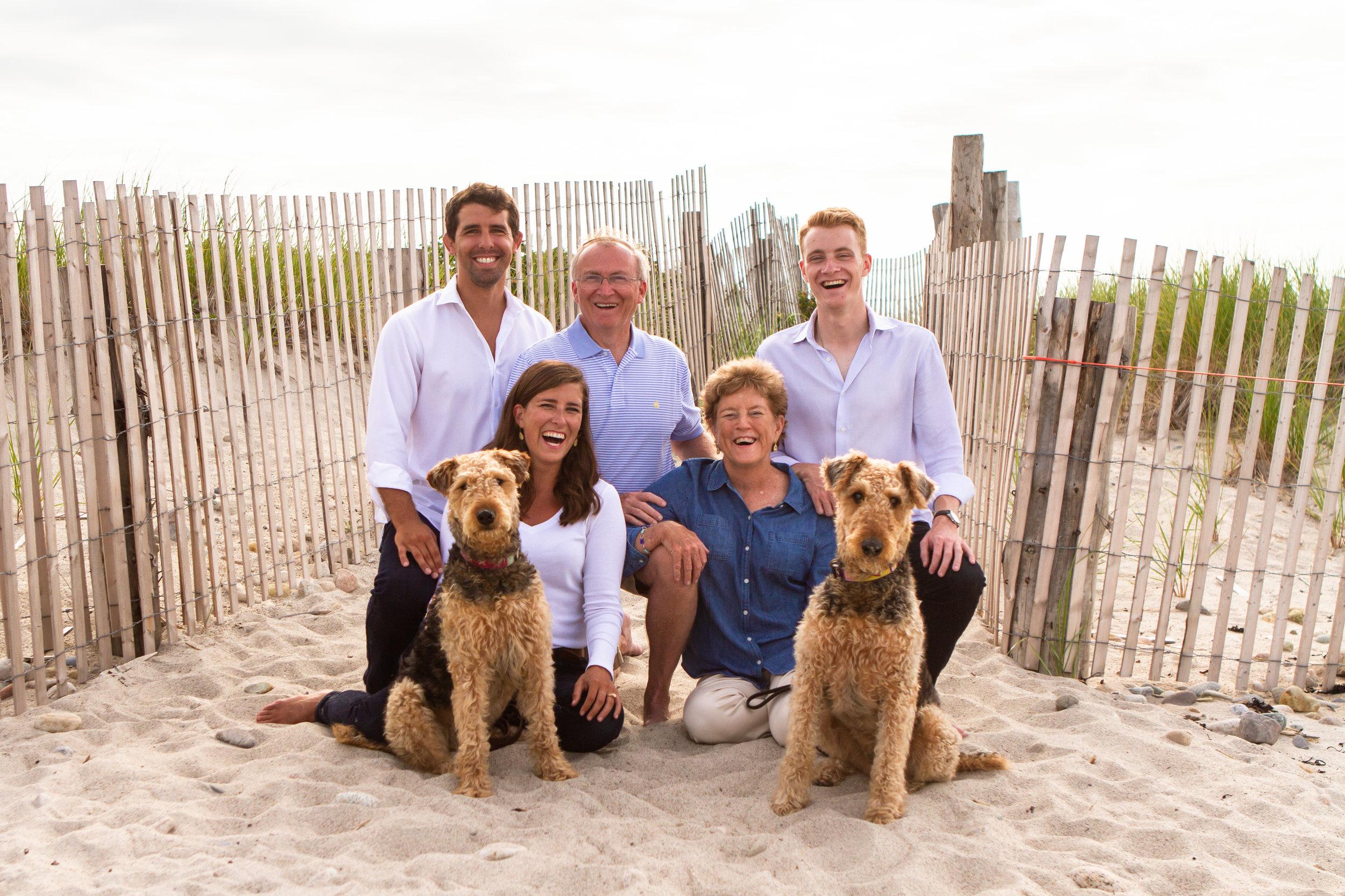 Duxbury Beach Family Photographer, Massachusetts, Scituate Family Photography