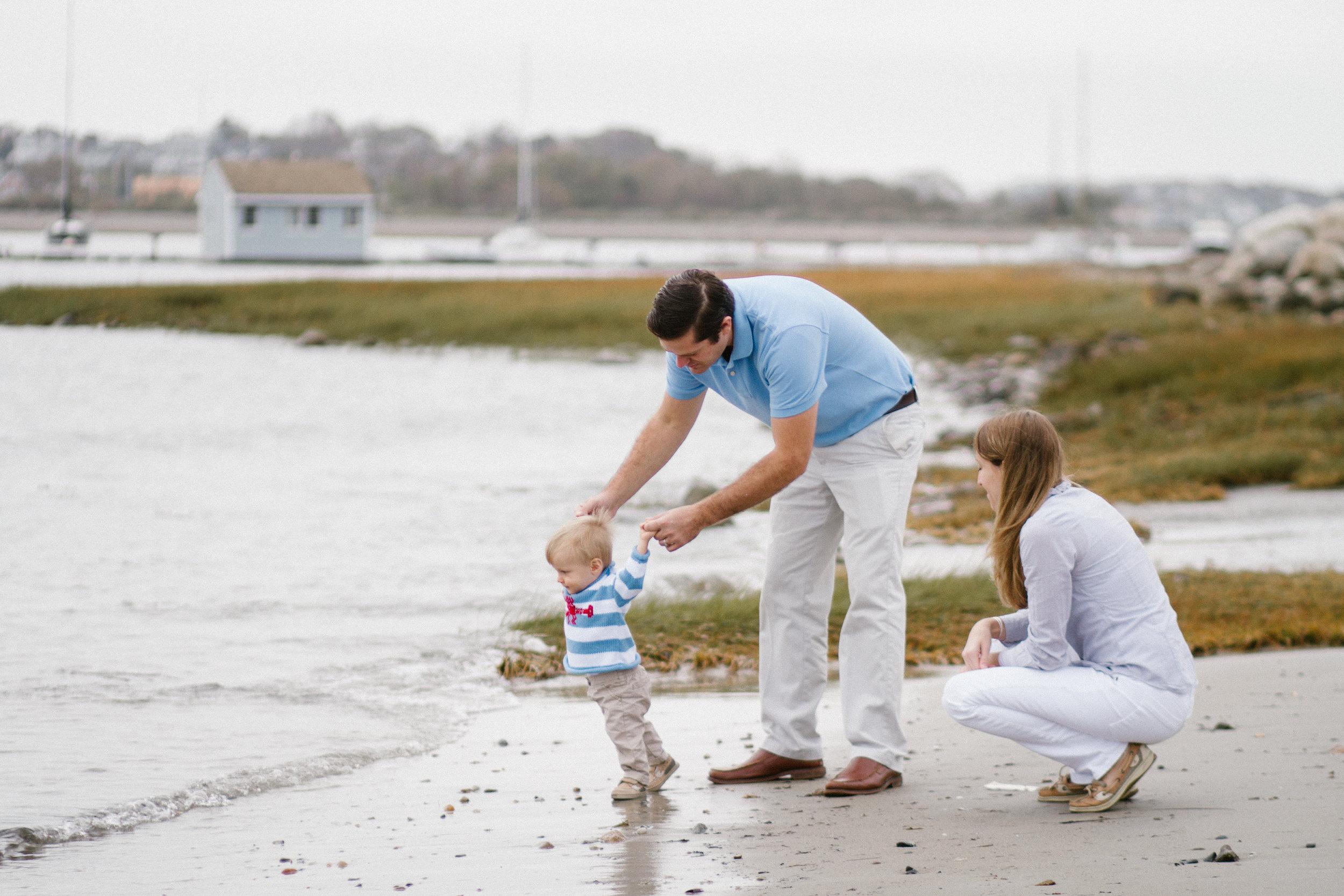 Scituate Family Photographer, Duxbury Family Photographer, Scituate Massachusetts, Shannon Sorensen Photography, Connecticut Family Photographer