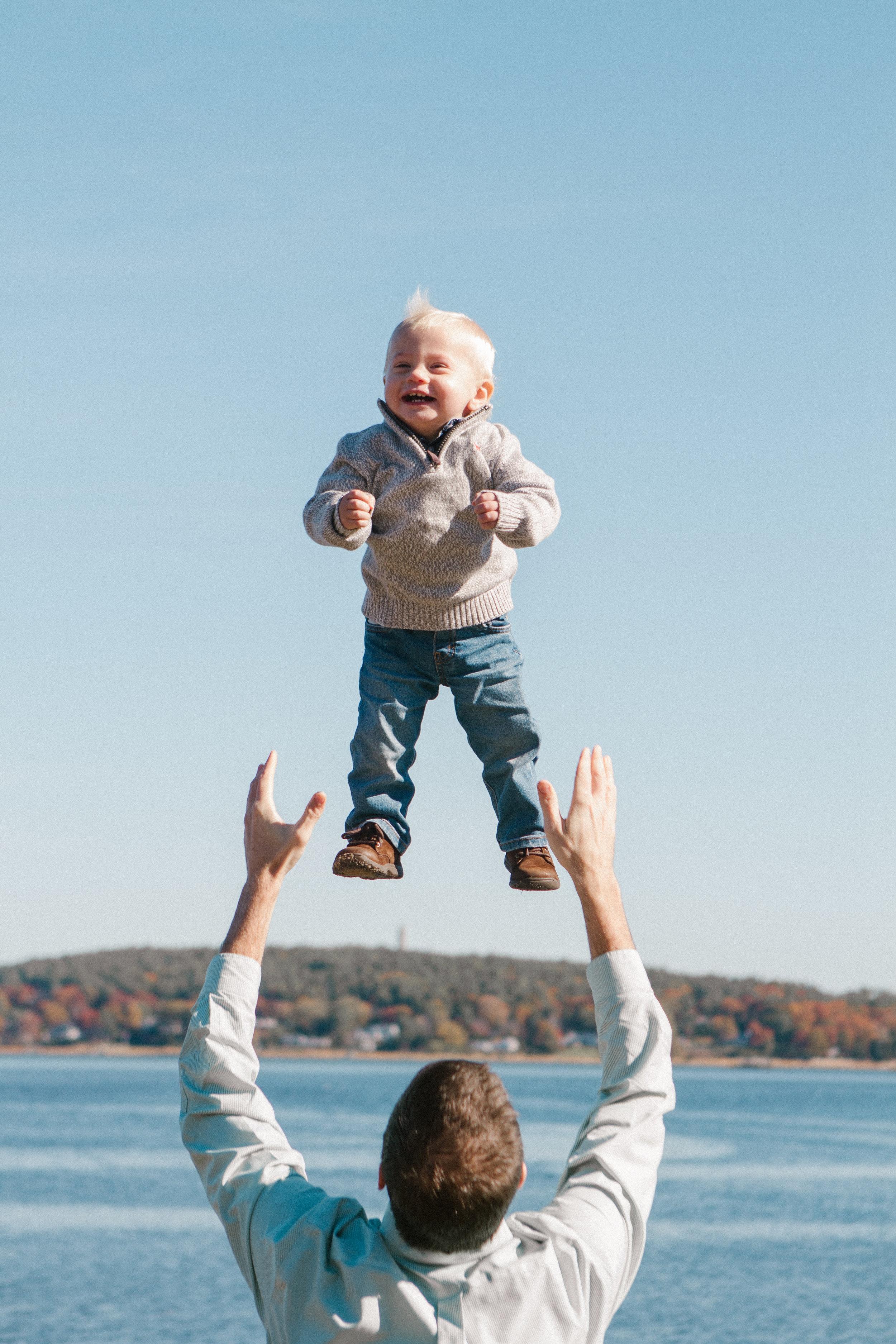 Duxbury Family Photographer, Duxbury Massachusetts, Scituate Massachusetts, Duxbury Bay, Bay Farm, Duxbury Beach, Shannon Sorensen Photography