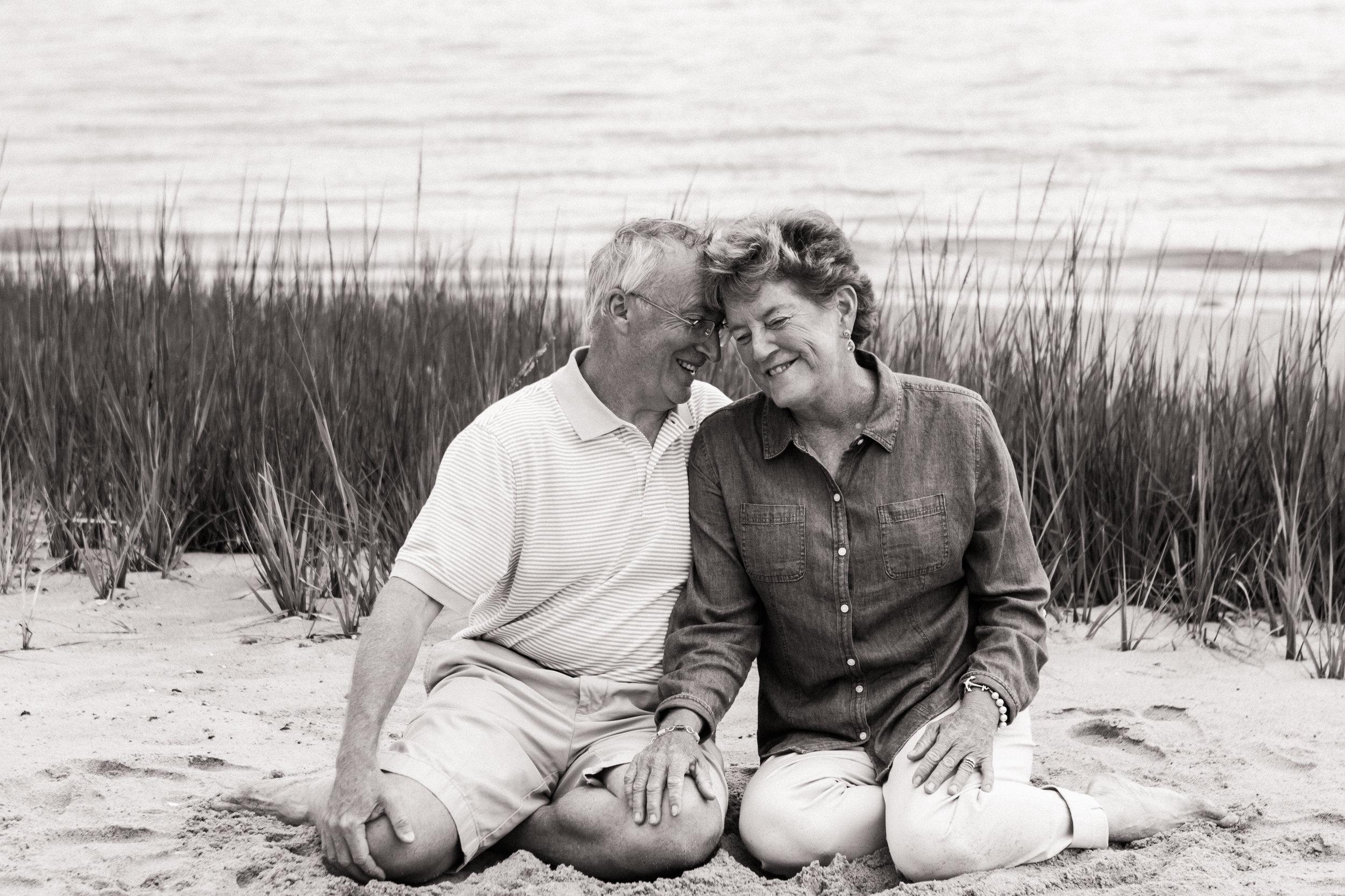 Duxbury Family Photographer, Duxbury Beach, Powder Point Bridge, Duxbury Massachusetts, Scituate Massachusetts, Shannon Sorensen Photography, Connecticut Family Photographer