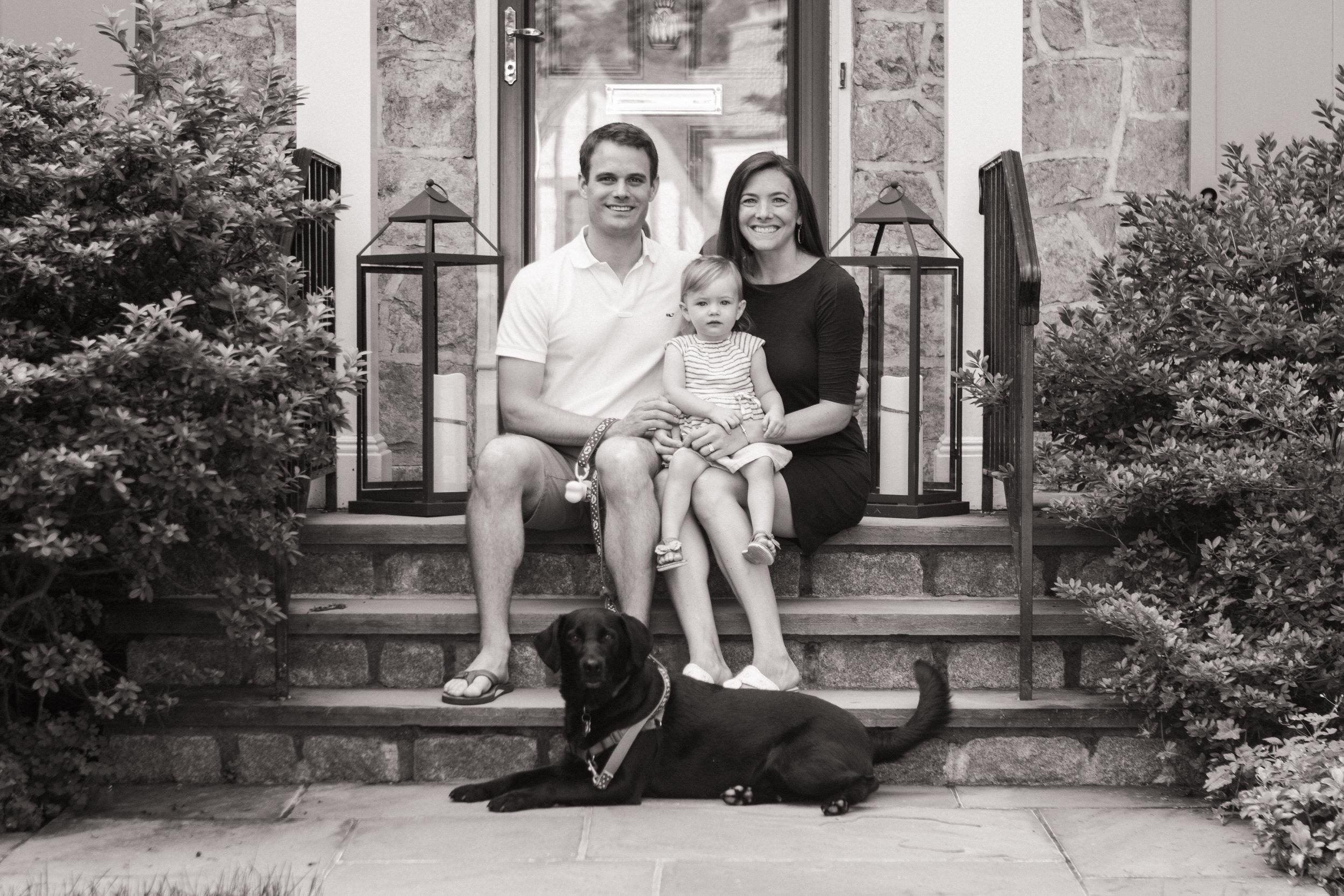 2018-08-10 Pollakowski Family Shannon Sorensen Photography-9.jpg