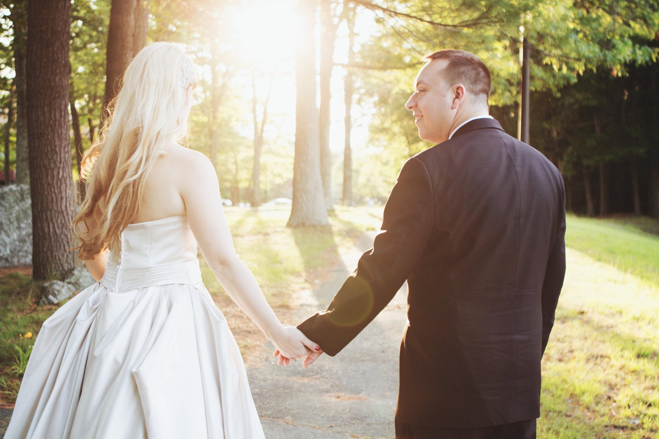 Massachusetts Wedding Photography, Massachusetts Wedding Photographer