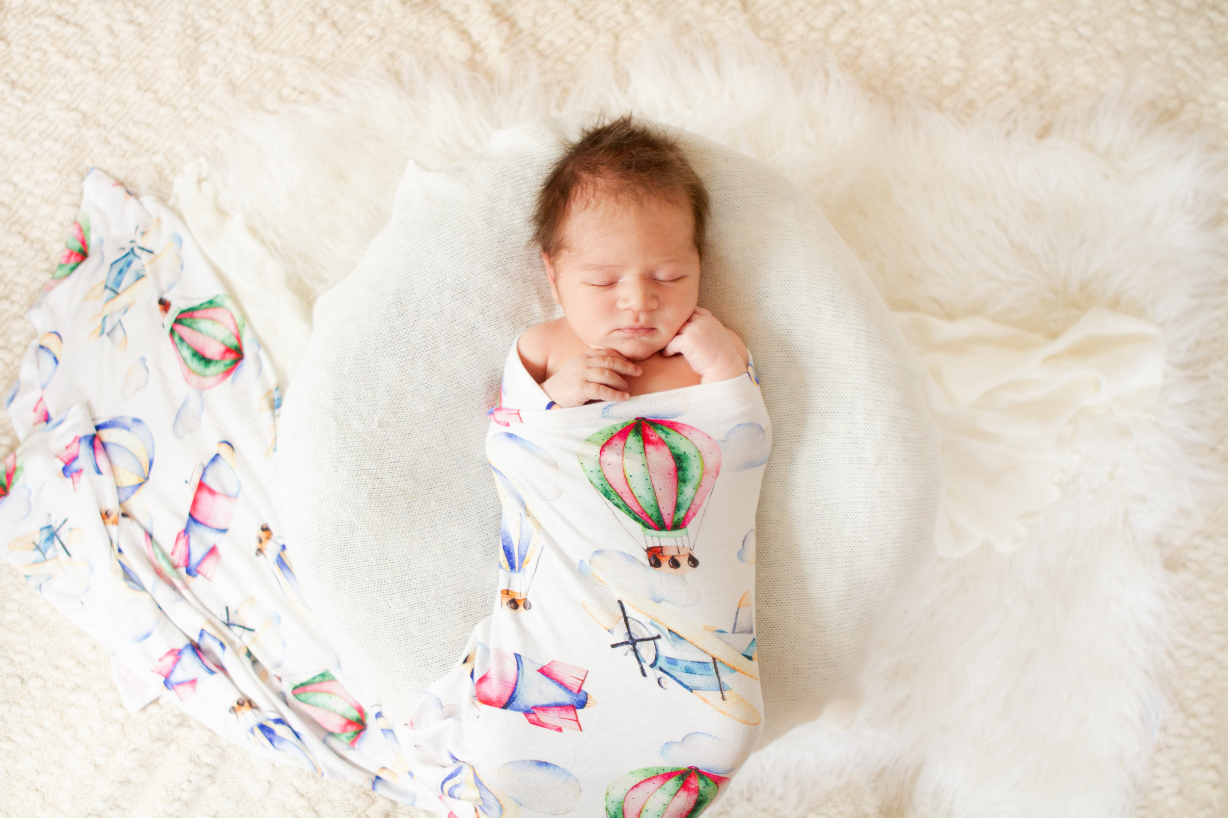 Massachusetts Newborn Photographer, Connecticut Newborn Photographer, Duxbury Newborn Photographer, Scituate Newborn Photographer, Newington Newborn Photographer, Hartford Newborn Photographer