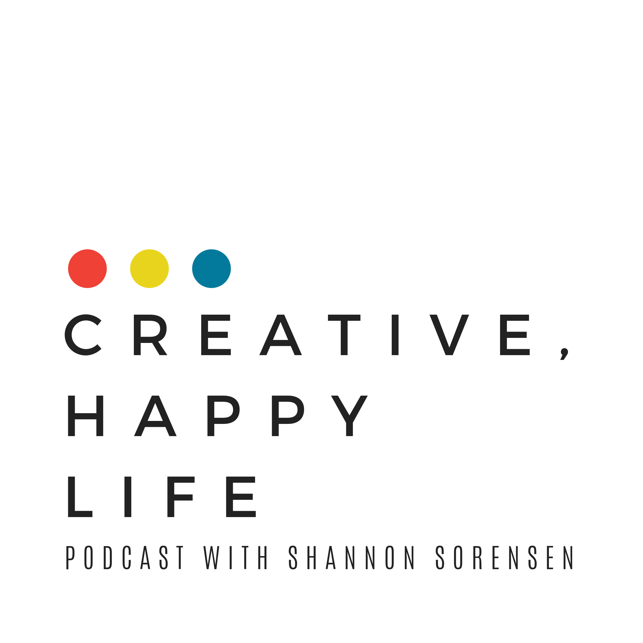 CREATIVE,HAPPY LIFE.png