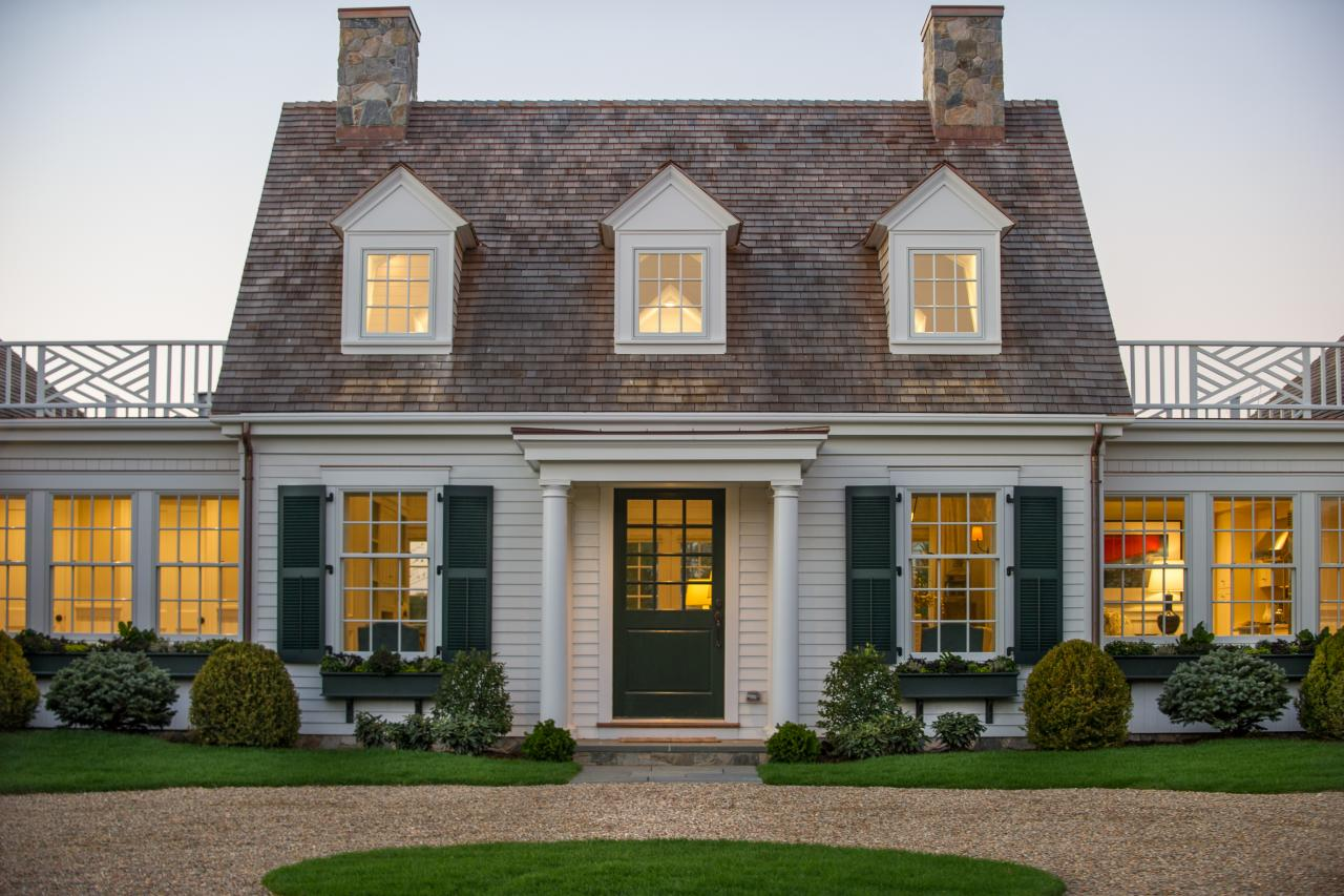 dh2015_front-yard_front-porch-wide_h.jpg.rend.hgtvcom.1280.853.jpeg