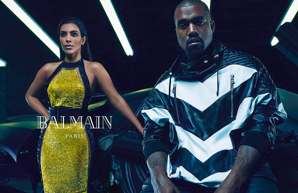 Kim and Kanye Balmain.jpg