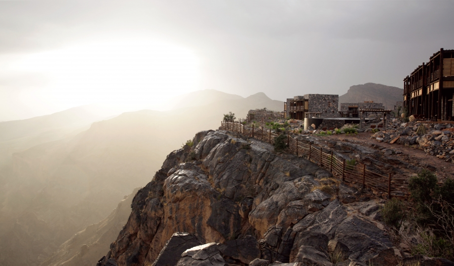 Alila Jabal Akhdar Canyon Edge.jpg