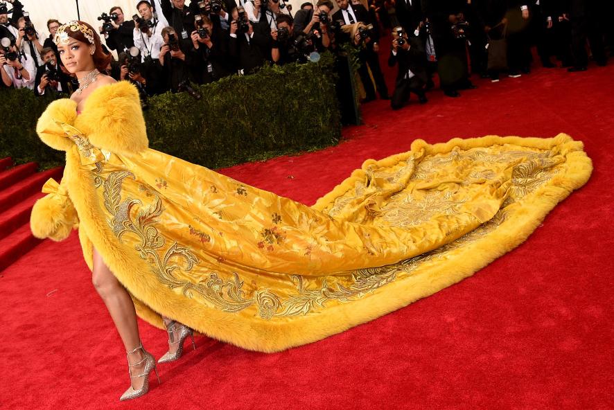 Rihanna Met Gala 2015.jpg