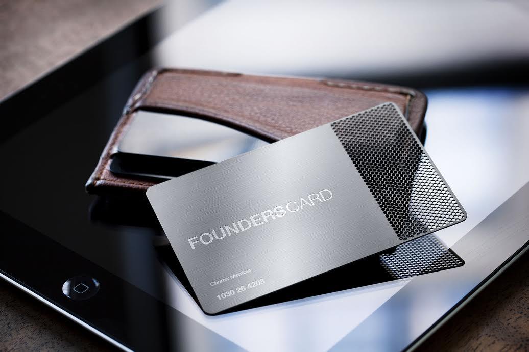 FoundersCard Review.jpg