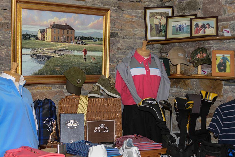 Waterville_Links_Golf_Shop_Full_Display.jpg
