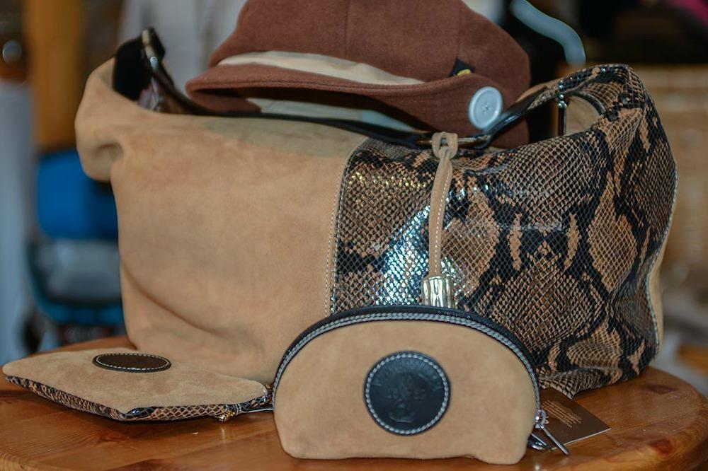 Waterville_Links_Golf_Shop_Handbag.jpg