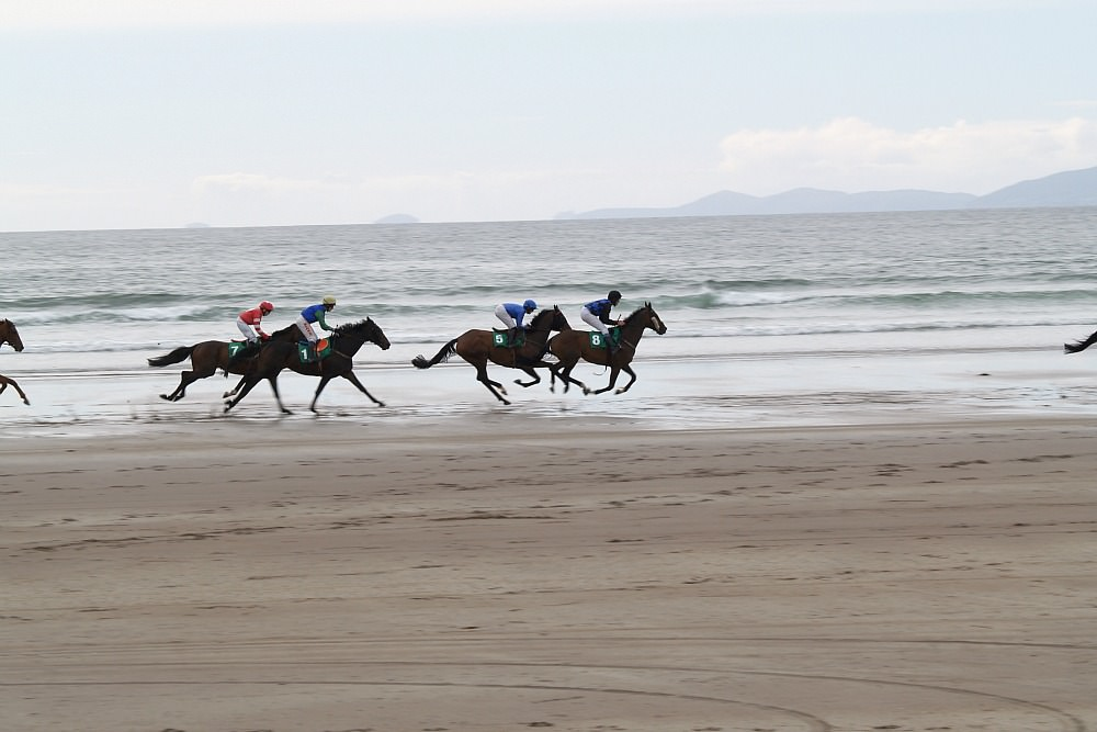 Glenbeigh Races2.jpg