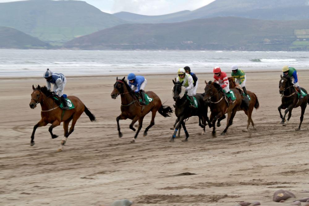Glenbeigh Races1.jpg