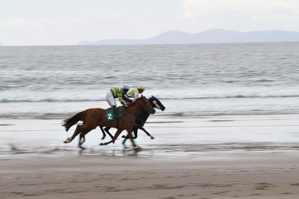 Glenbeigh Races3.jpg