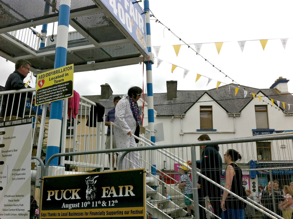 Puck Fair and ElvisEdit.jpg