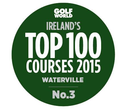 waterville-golf-world-2015.jpg
