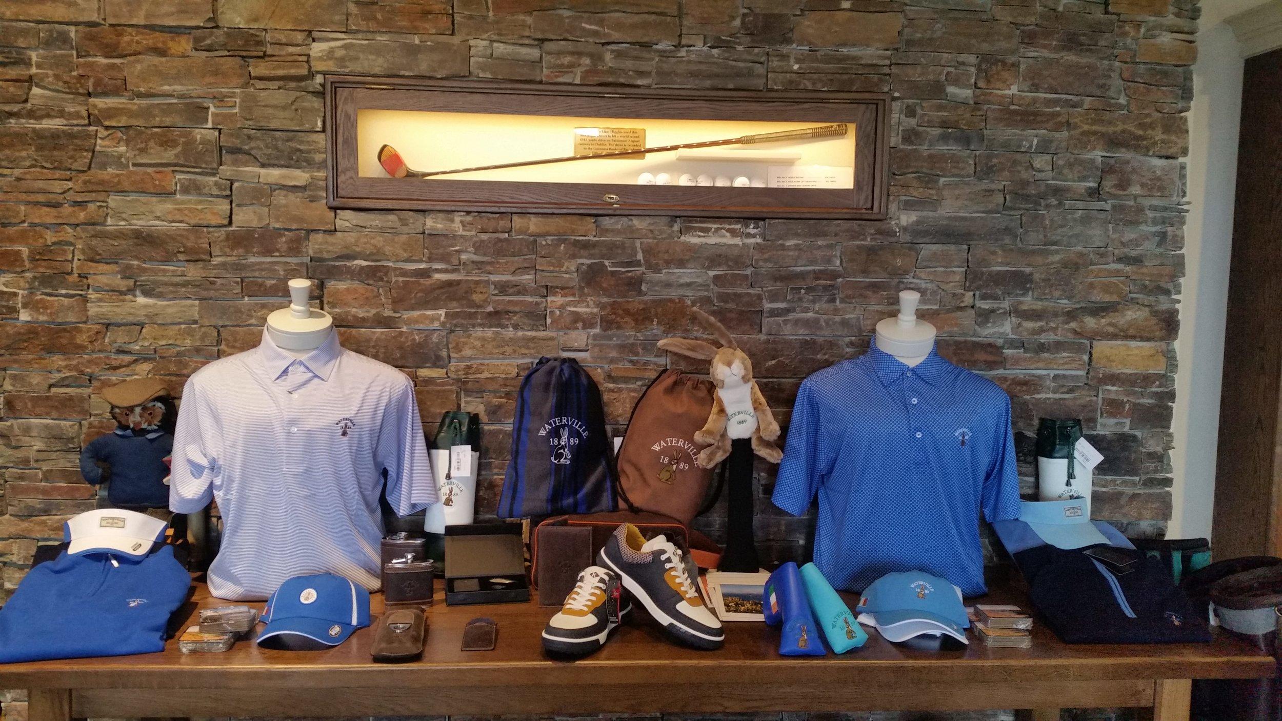 Golf Shop Display 2018.jpg