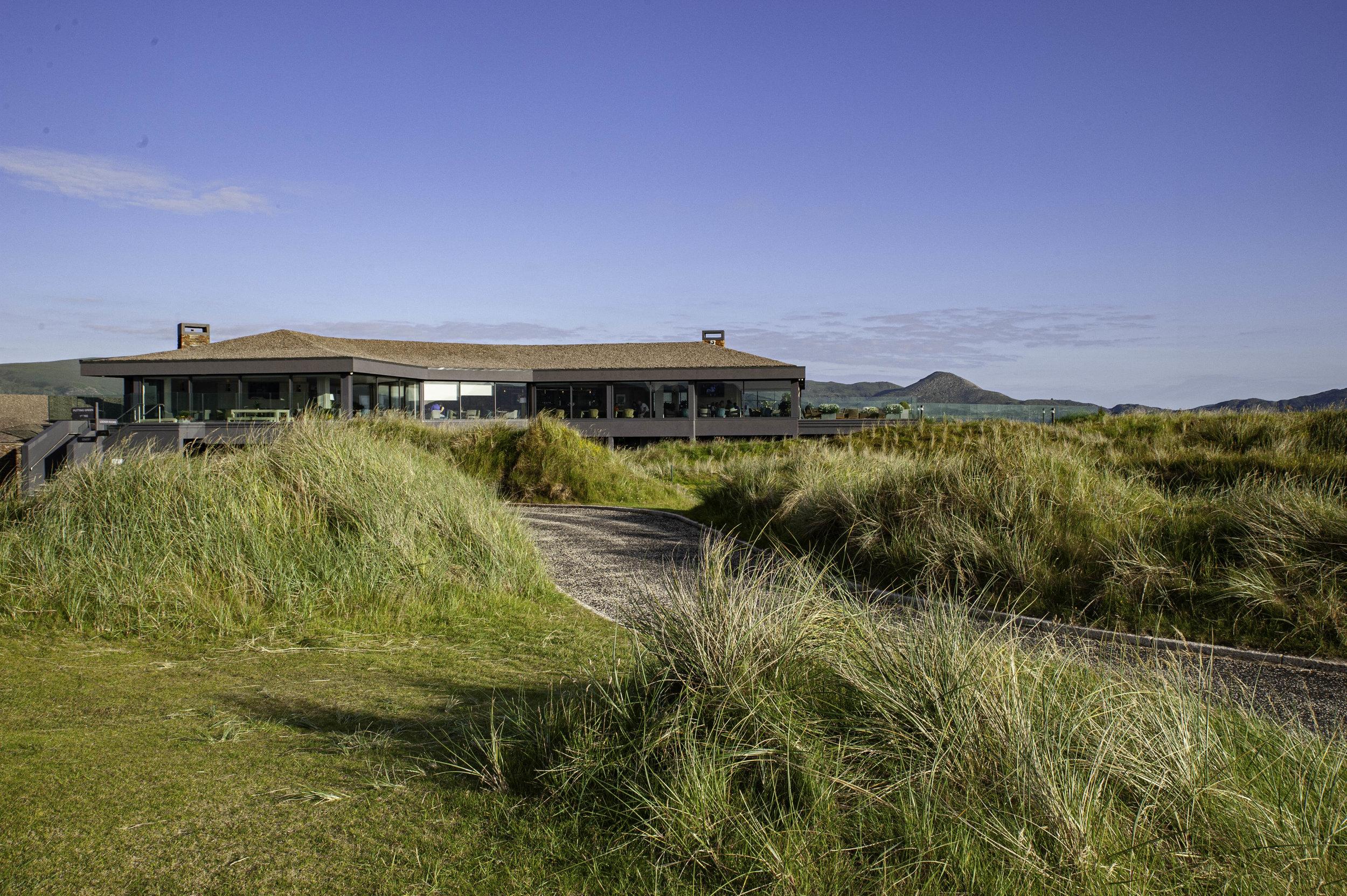 Waterville Golf Links New Clubhouse-DSC_2213.jpg