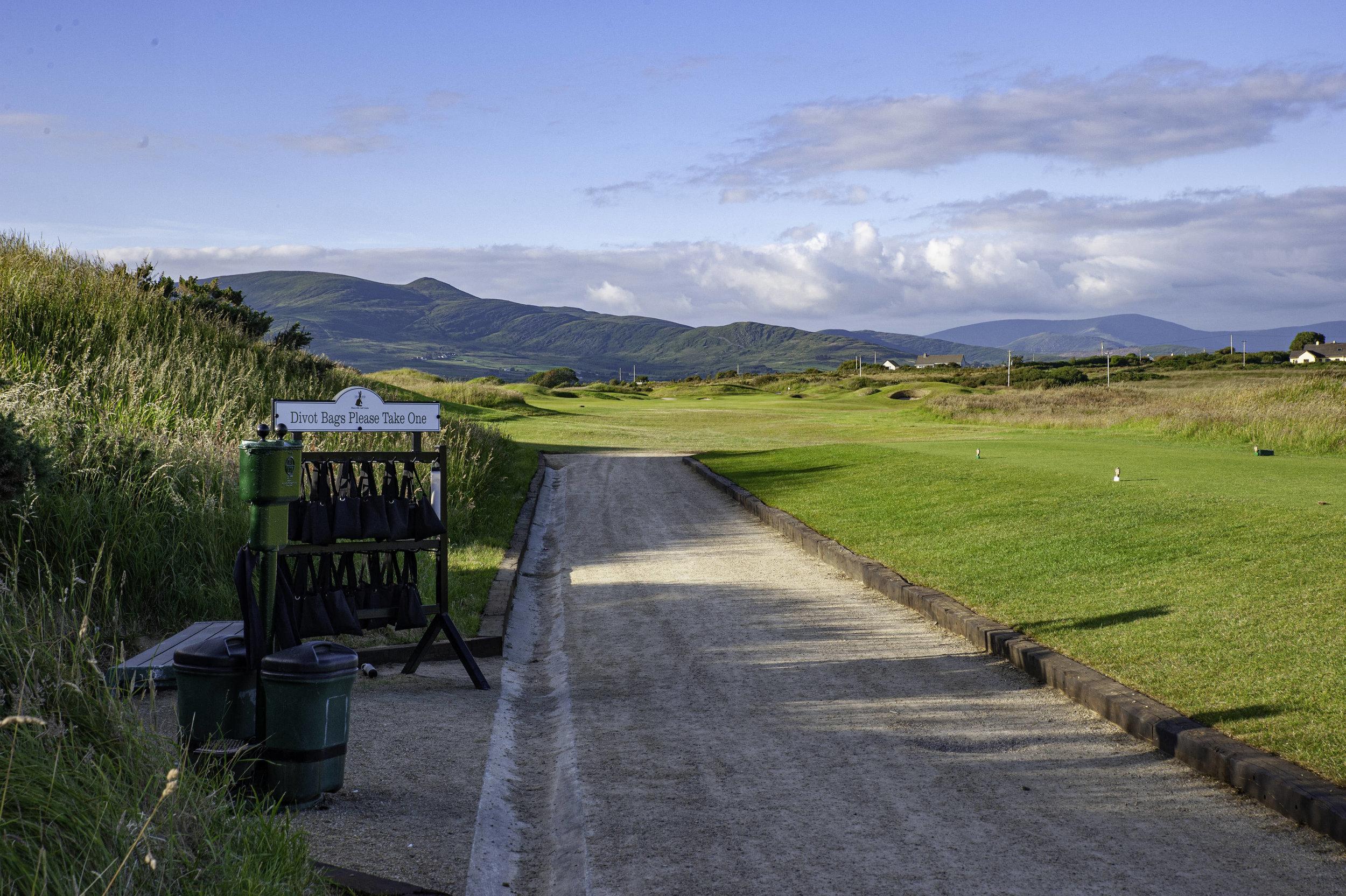 Waterville Golf Links First Tee-DSC_2219.jpg