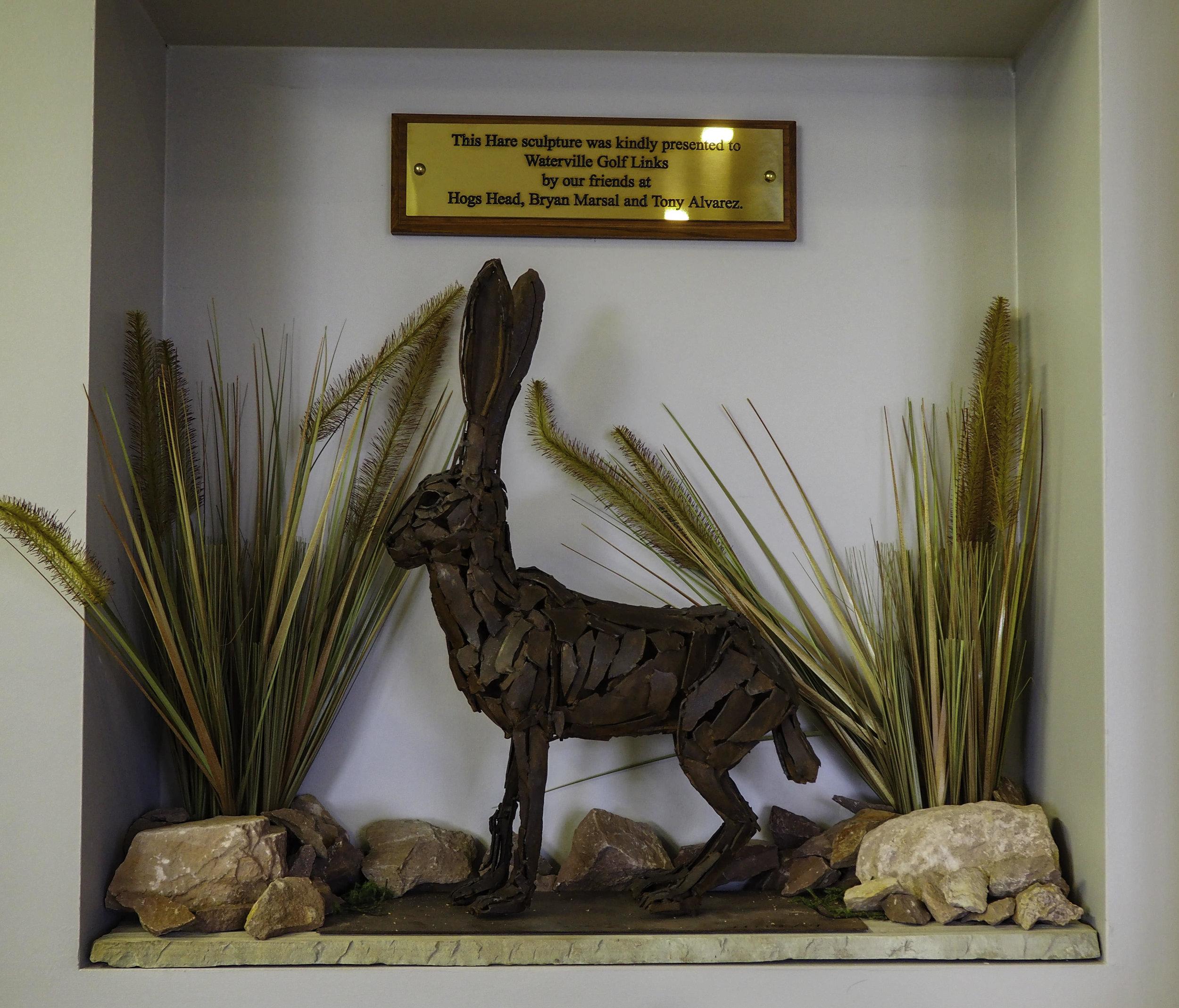 Waterville Golf Links Hare Hogs Head gift-P6280022 copy.jpg