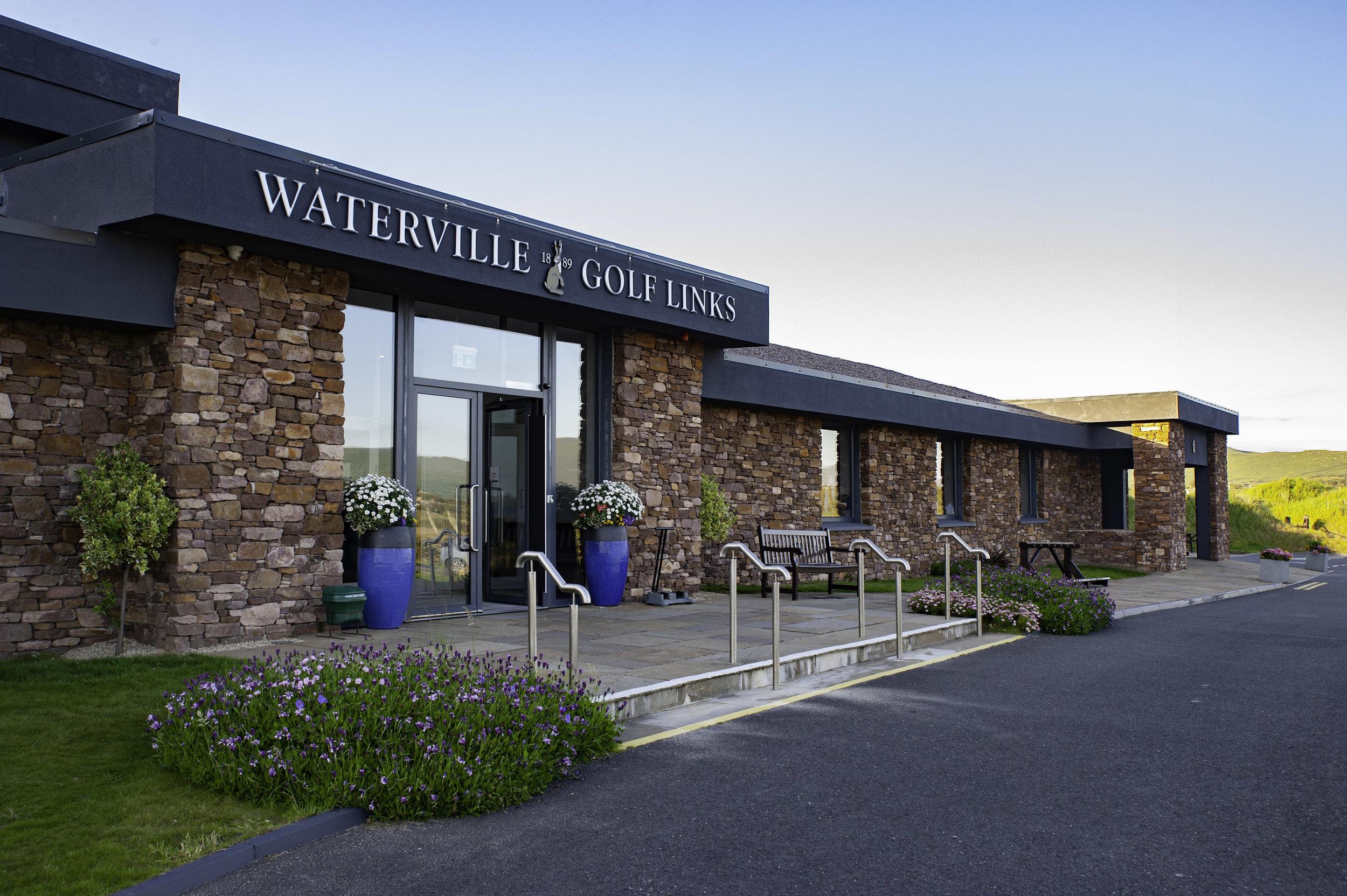 Waterville Golf Links Front Entrance-DSC_2238.jpg