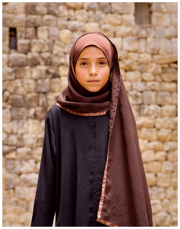 02Belqis, From Al Hajjara_DSC2768.jpg