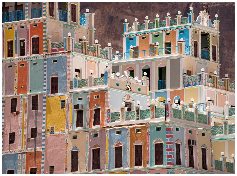 06Khalilla Bokshan Palace Hotel_DSC5062.jpg