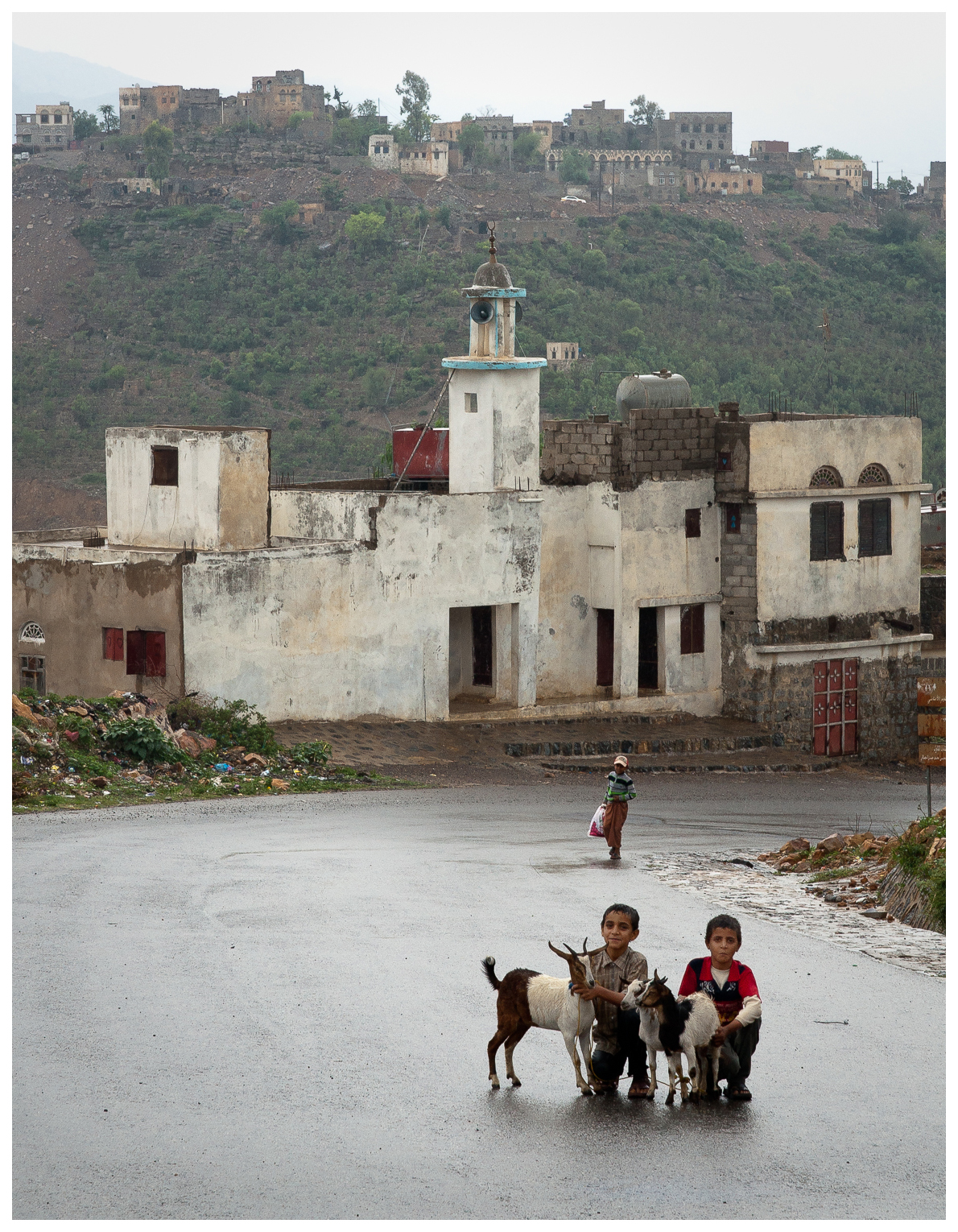 16Hill Mosque and Boys With Goats_DSC3264.jpg