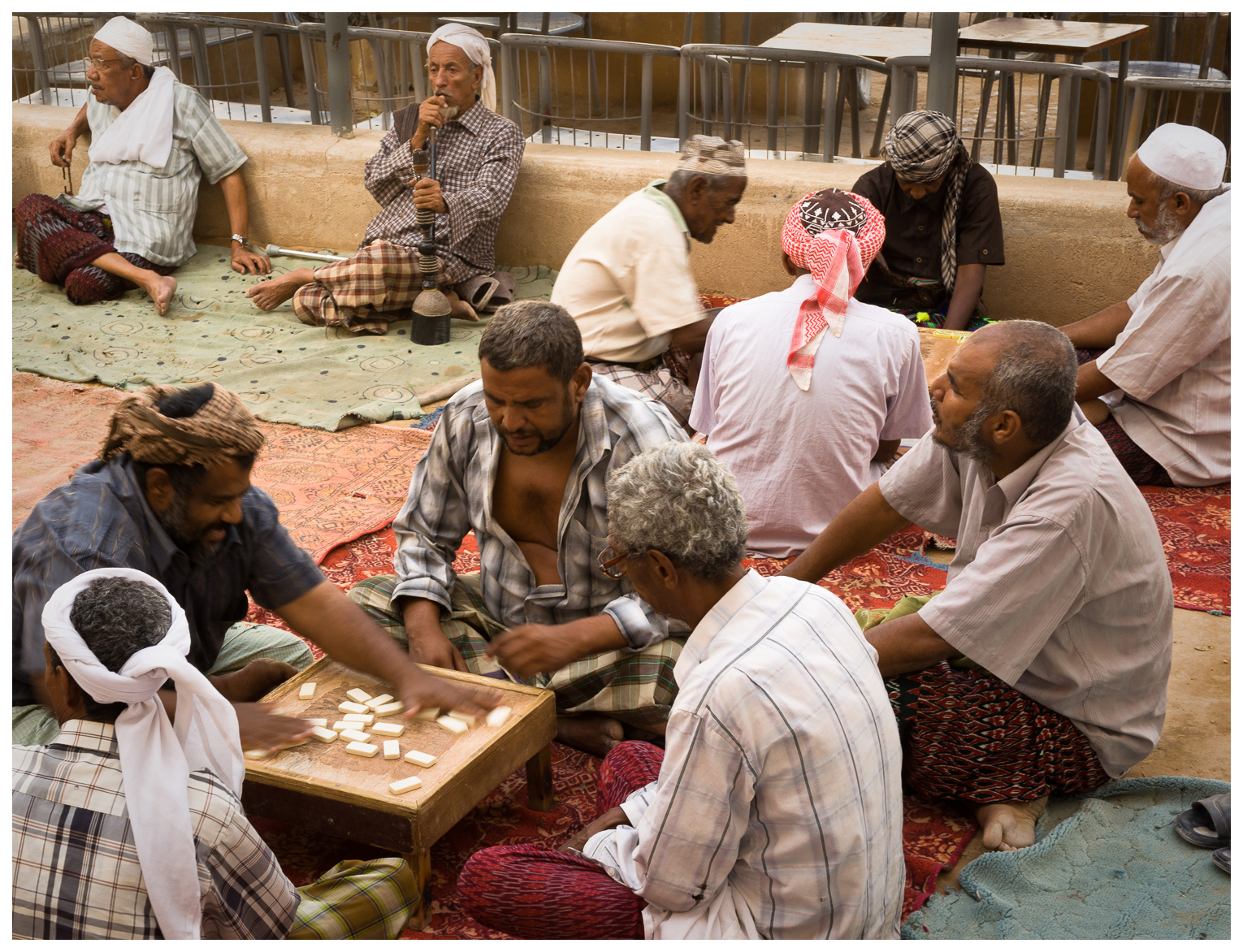 19Serious Dominos in Shibam_DSC5159-Edit.jpg
