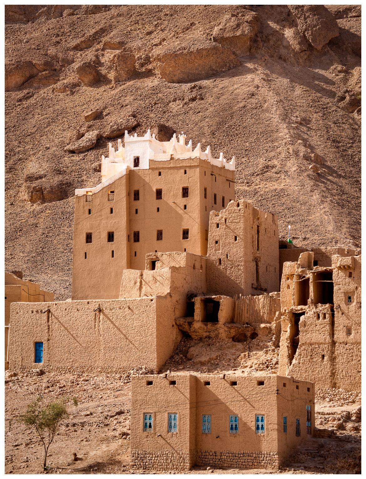 40Mud Brick Buildings, Wadi Doa'an_DSC4941.jpg