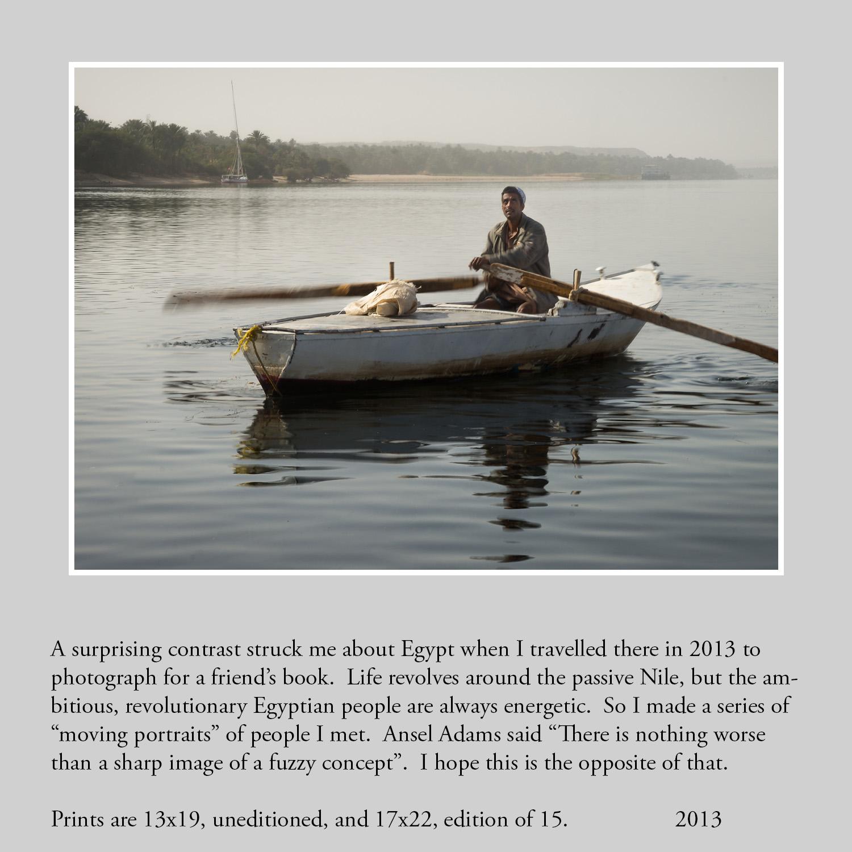 Egypt statement.jpg
