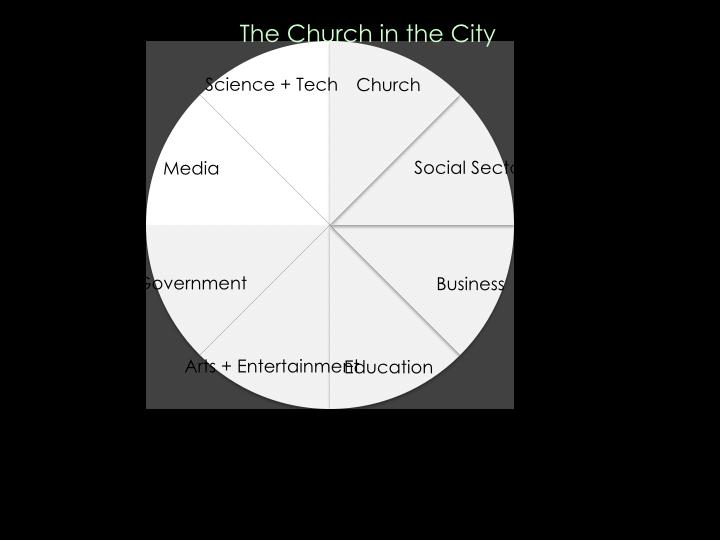 Rick McKinley--Powerpoint.011.jpg