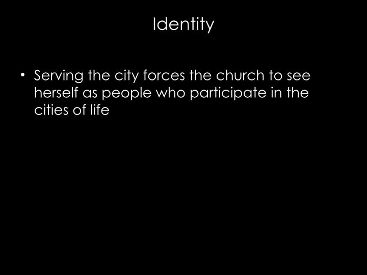 Rick McKinley--Powerpoint.016.jpg