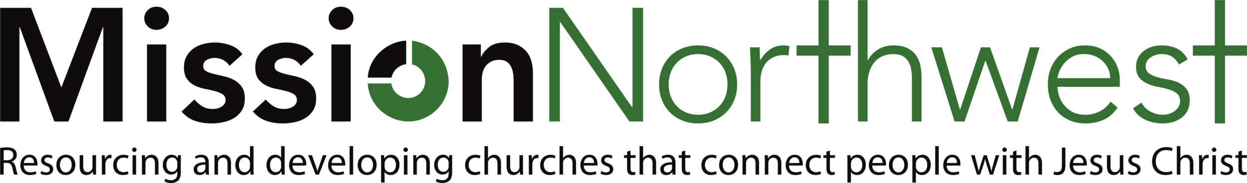 logo with statement, no background.png