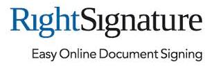 rightsignature.jpg