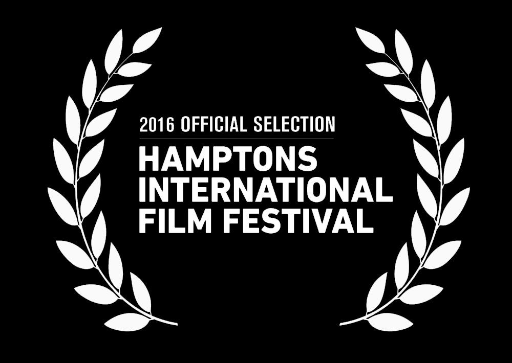 2 2016+HIFF+Official+Selection+Laurels+(Transparent+Background)+copy.jpg