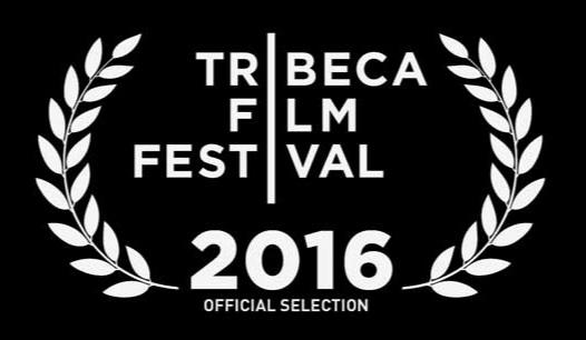 1 Tribeca-Film-Festival-2016-Solitary.jpg
