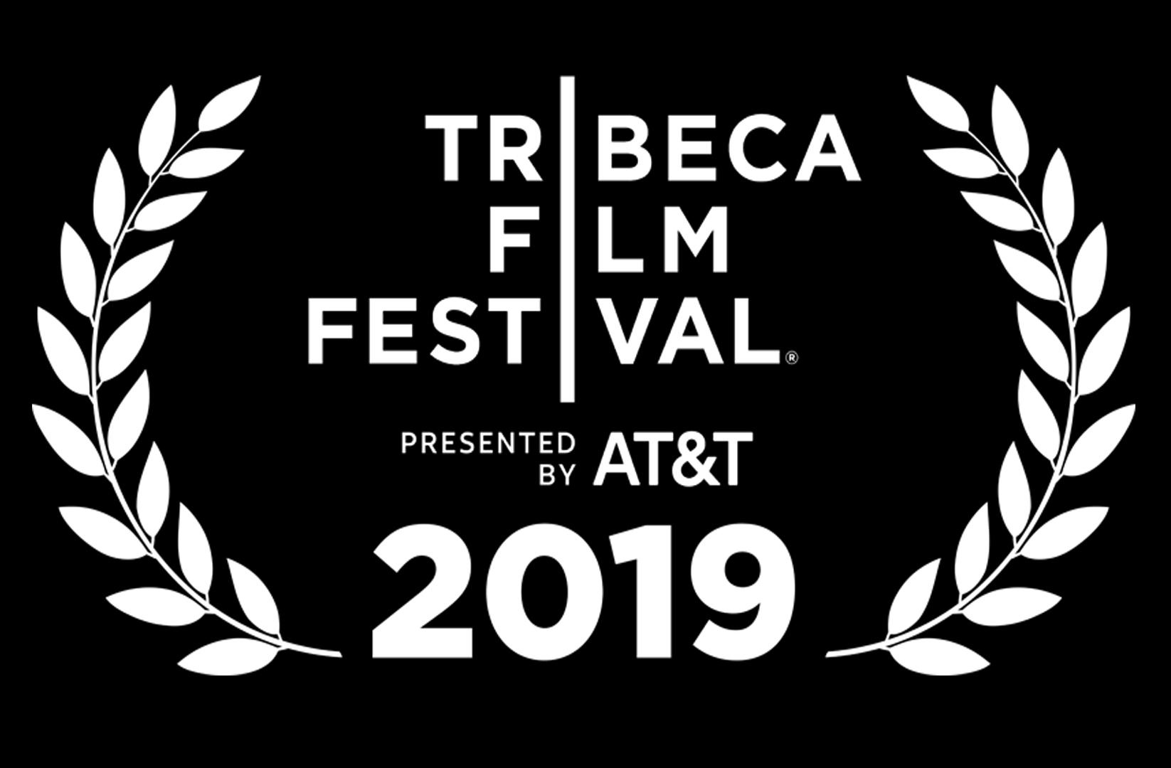 Tribeca 2019 Laurel.jpg