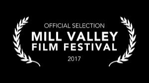 MillValley2017 Laurels.jpg