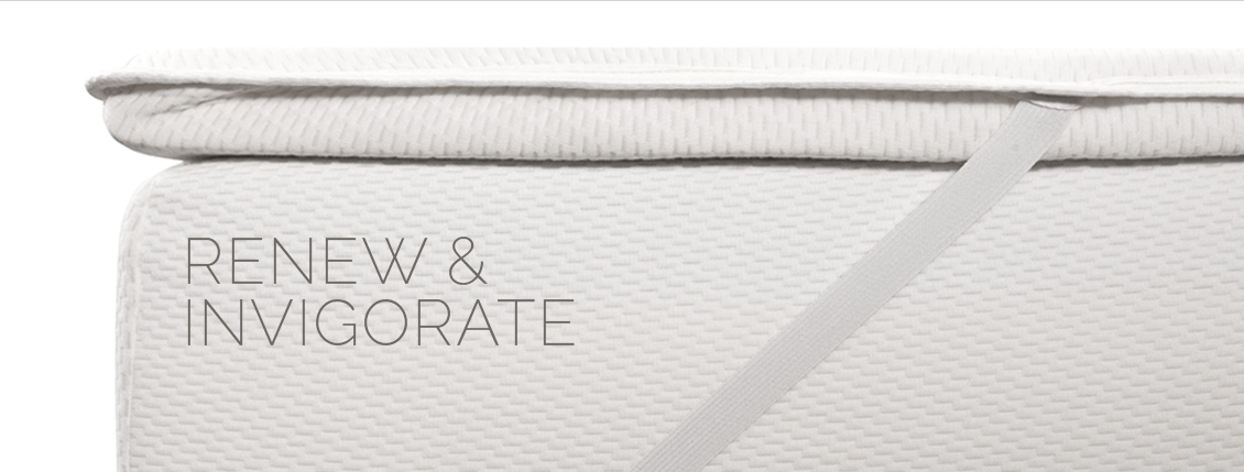 Renew-Invigorate-Mattress-Topper-Image1.png