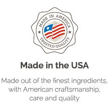 USA-icon-mattresses.png