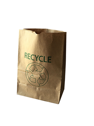 Recycle_1_6_BBL_Sack.png